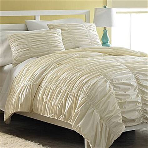 jcpenney bedding twin pin by erika brown on brindle s room pinterest
