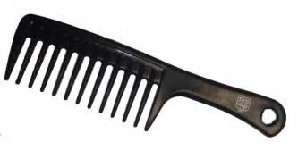 easy ways to combat hair loss lipstiq