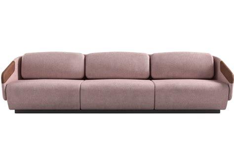 casamania arredamenti worn casamania divano milia shop