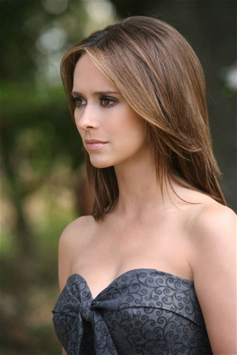 jennifer love hewitt haircolor on ghost whisperer jennifer love hewitt news giant bomb