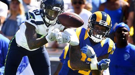 rams practice squad rams re sign cornerback troy hill to the practice squad