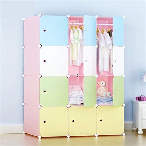 armadio bambina 17 migliori idee su armadio per bambini su
