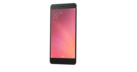 Sarung View Bulat Xiaomi Redmi Note 2 xiaomi redmi note 2 prime specifications price detailed feature list offers and reviews
