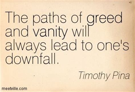 macbeth themes greed macbeth greed quotes image quotes at hippoquotes com