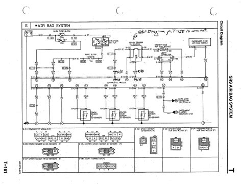 mx5 nc wiring diagram images wiring diagram sle and guide