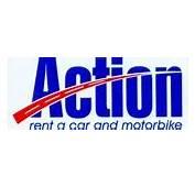Action Car And Bike Rentals Votsalakia Karlovasi Samos
