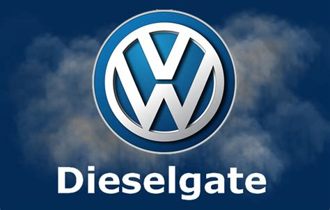 volkswagen dieselgate volkswagen diesel gate volkswagen makes the uk a