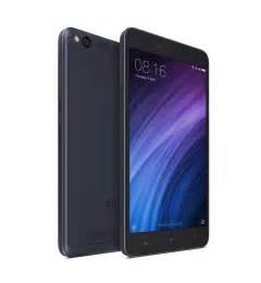 Xiaomi Redmi 4a Shop Xiaomi Redmi 4a 32gb Smartphone With Cellucity