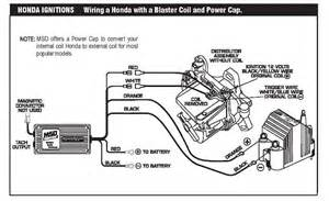 msd 6a wiring diagram pictures to pin on pinsdaddy