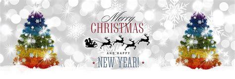 frohe weihnachten und ein glueckliches neues jahr  merry christmas   happy  year
