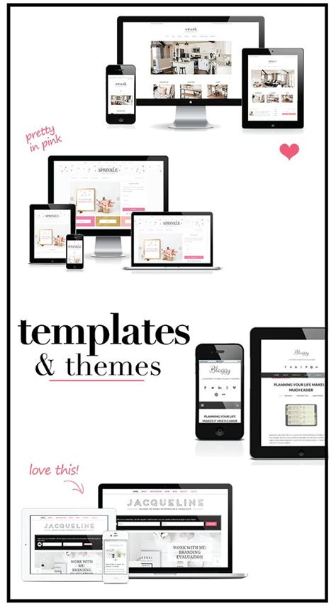 132 Best 913to619 Blog Images On Pinterest Coffee Coffee Pink Lipsticks And Pumpkin Spice Latte Feminine Squarespace Templates