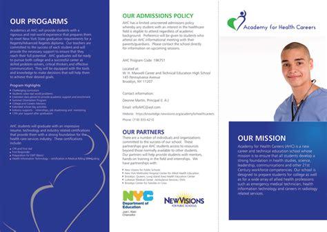 leaflet design website custom brochure design flyer design leaflet design