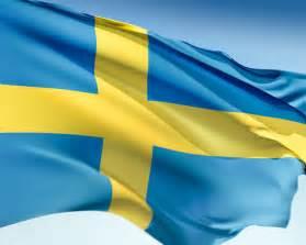 sweden flag colors graafix wallpapers flag of sweden