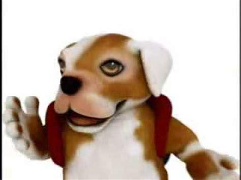 imagenes de japoneses animados animales animados cantando youtube