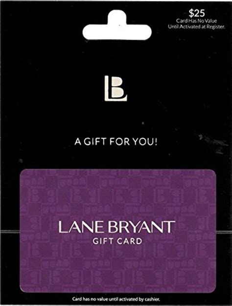 Cheap Amazon Gift Cards For Sale - lane bryant lane bryant gift card 25 for sale findsimilar com