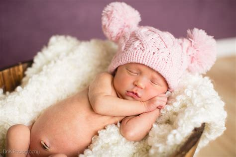 Baby Photography by Image Gallery Newborn Photography
