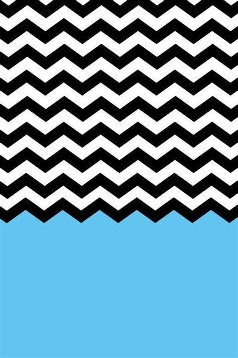 cool zig zag wallpaper cool chevron iphone wallpapers 2014 free download