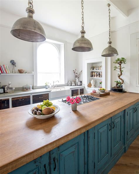 50 top kitchen island ideas for 2018
