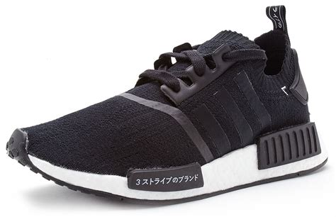 adidas japan nmd adidas originals nmd r1 xr1 primeknit japan boost in