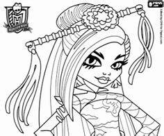 schablonen für wandmalerei high operetta 1 fashion coloring