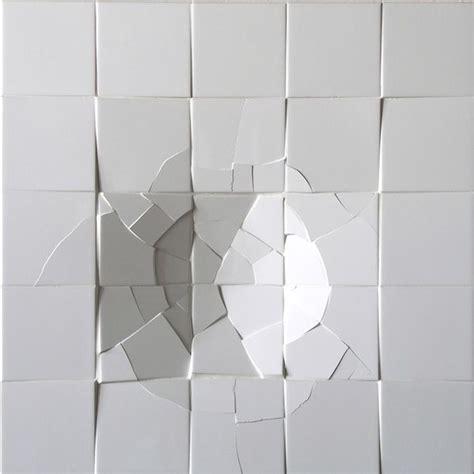 aesthetic wallpaper white white aesthetic scenery tumblr related keywords white