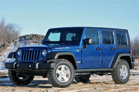 Jeep Wrangler Model Comparison 2014 Jeep Wrangler Unlimited Model By Model Compare