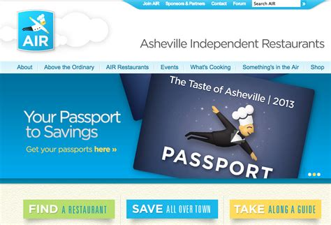 haircut coupons asheville nc coupon book for discounts at asheville independent