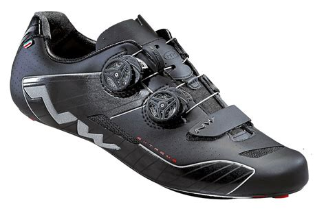 road bike cycling shoes northwave road cycling shoes 2016 bike shoes