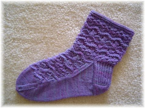 egg pattern socks awesome knitted sock patterns for spring