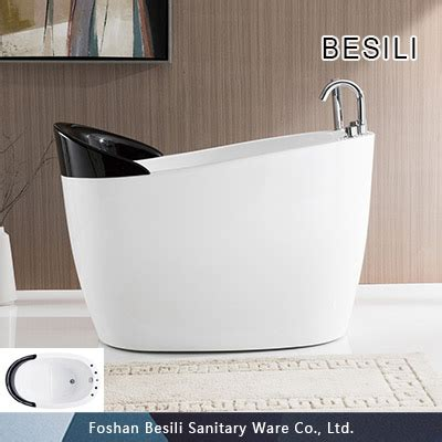 bathtub brand names very small bathtubs with seat buy bathtubs small with