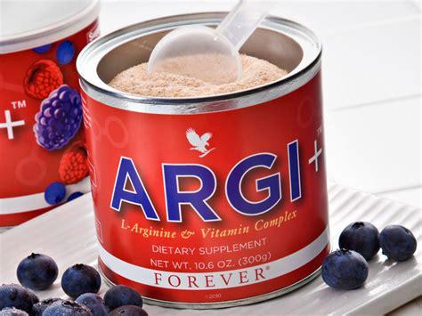 alimenti con arginina arginina funzioni dosaggio controindicazioni la ricerca