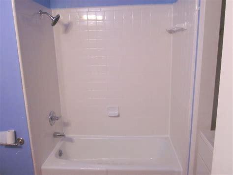 Installing Shower Backer Board by Backer Board Installation Page 2 Tiling Contractor Talk