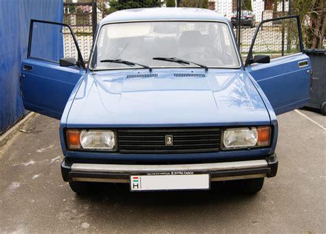 imac lada lada 2105 tuning qgi mac carstyling magyar