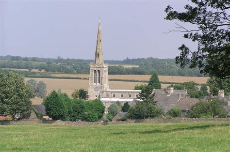 willow brook church