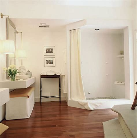 25 Fabulous Shower Designs Interiorholic Com Fabulous Bathroom Designs