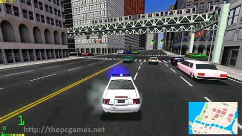 download midtown madness 3 full version game for pc free download midtown madness 2 pc full version