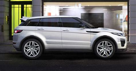 range rover car dealers approved land rover cars for sale second land rover
