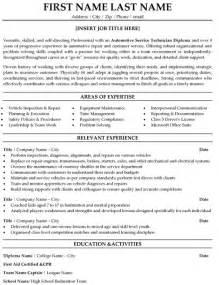 sample resume building maintenance engineer 3 - Building Maintenance Engineer Sample Resume