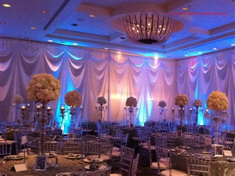 Event Planning Center   Party Rentals Jacksonville FL