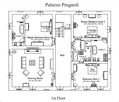 home design floor plans modern world furnishing designer house floor plan furniture house design plans