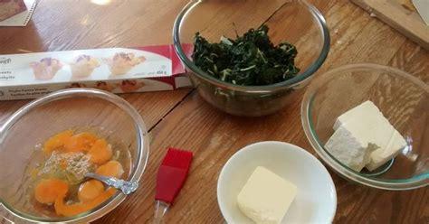 gumboot goddess in the kitchen swiss chard pie