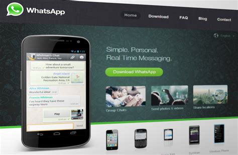 free whatsapp for mobile free photo whatsapp app mobile mobile phone free