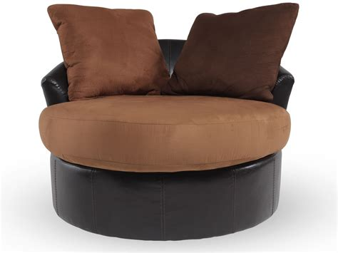 Swivel Sofa Chair Cheap Www Energywarden Net Swivel Chair Sofa