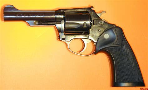 imagenes perronas de armas 10 armas de fuego mas poderosas taringa