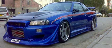 ricer car ricer car the car database