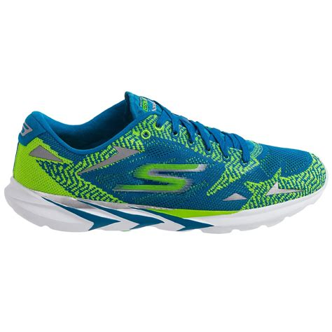 sketchers running shoes for skechers gomeb speed 3 running shoes for save 61