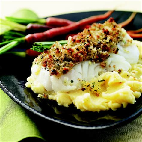 Healthy Fast Dinner Spiced Fish by Fast Fish Dinner Recipes Healthy Fish Recipes