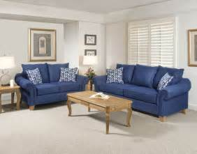 blue living room accent: care to shout your thoughts on awesome blue living room accent chairs