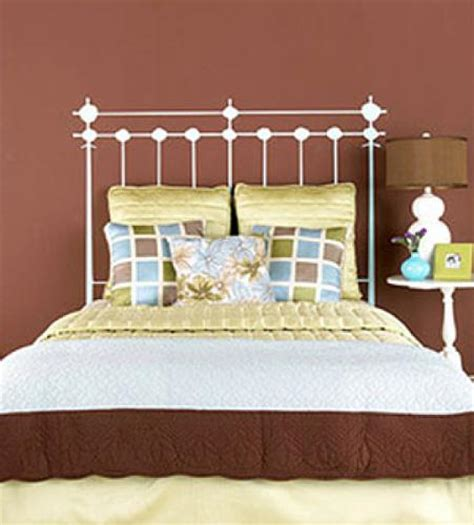 Awesome Headboard Ideas by Picture Of Cool Headboard Ideas