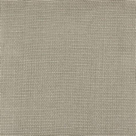 slubby linen upholstery fabric slubby linen fabric taupe slubby linen taupe warwick